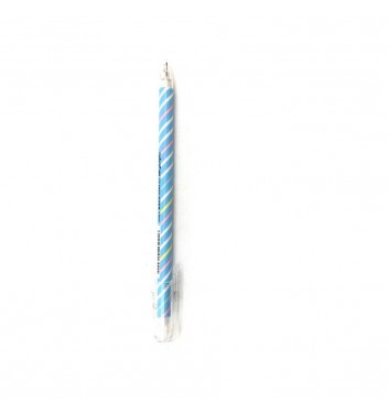Pencil automatic Cuters Blue Lines