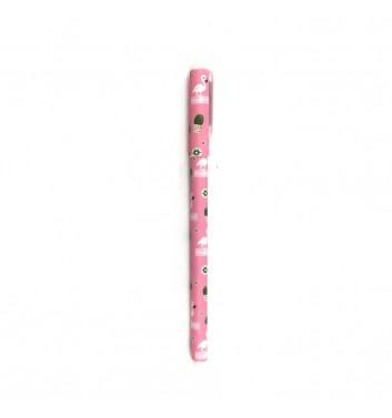Ручка Cuters Flamingo Pink
