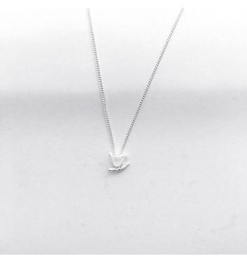 Підвіска Argent jewellery Bird