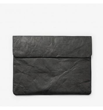 "Laptop cover Kyivstyle Black 13"""