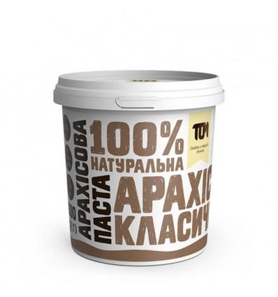 Арахісова паста Нейтральна 500 г
