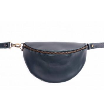 Belt Bag Raystone Green