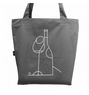Bag Gifty Wine