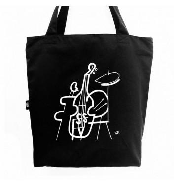 Bag Gifty Jazz