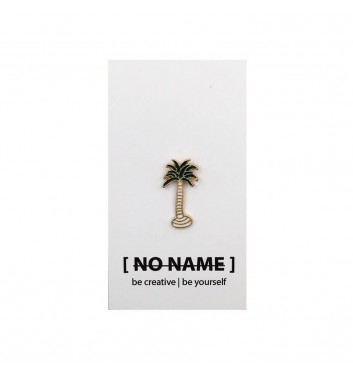 Значок No name Palm tree