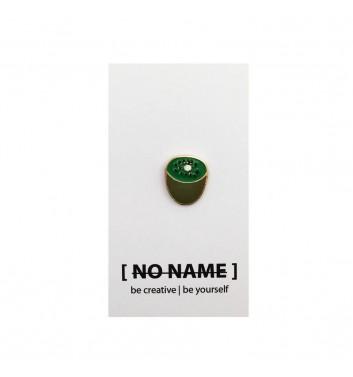 Значок No name Kiwi