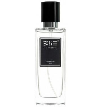 "Духи 06 Man 60 Ml ""Esse Fragrance"""