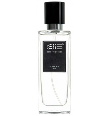 "Духи 06 Man 60 Ml ""Esse Fragrance"""