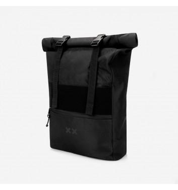 Рюкзак Double X Rolltop Black