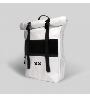 Рюкзак Double X Rolltop Tyvek