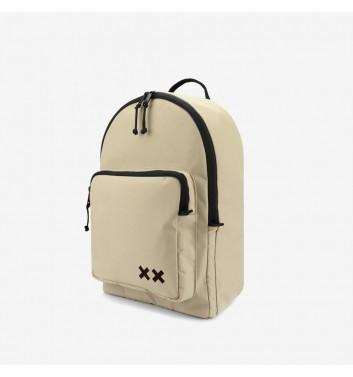 Рюкзак Double X Midway Beige