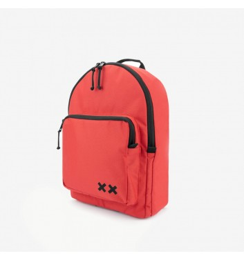 Рюкзак Double X Midway Red