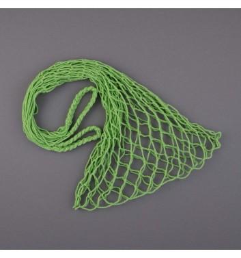 Авоська Sox Green