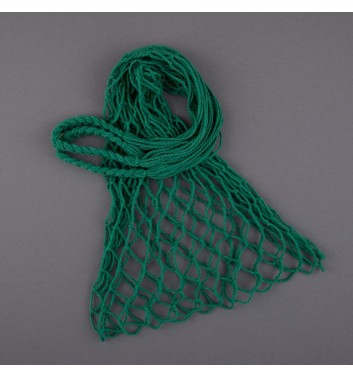 Авоська Sox Emerald