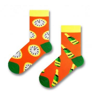 Шкарпетки Sox Shampusik