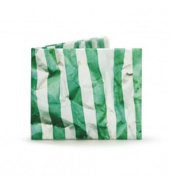 Гаманець Kyivstyle Paper Ninja Strips