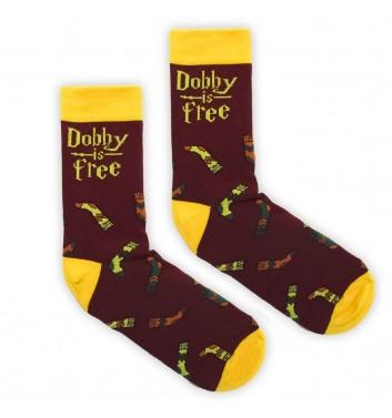 Шкарпетки Just cover Dobby