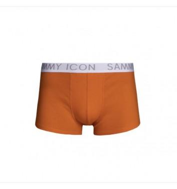 Боксеры Sammy Icon Tanger