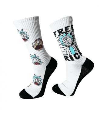 Шкарпетки Driftwood Head Rick