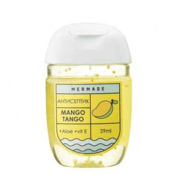 Антисептик MERMADE Mango Tango