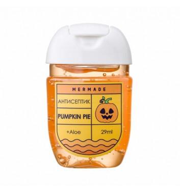 Антисептик MERMADE Pumpkin pie