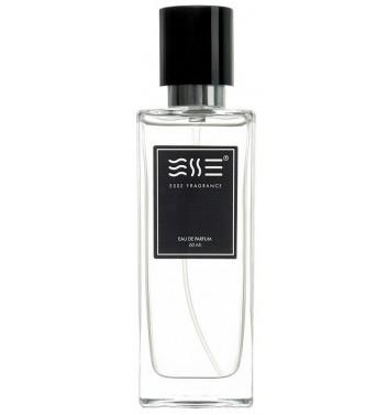 "Духи 23 Woman 60 Ml ""Esse Fragrance"""