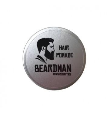 Засіб для укладання волосся Beardman 60 мл