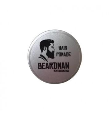 Средство для укладки волос Beardman 30 мл