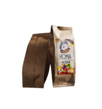 Печенье Homa & CO Цитрусовое 60г