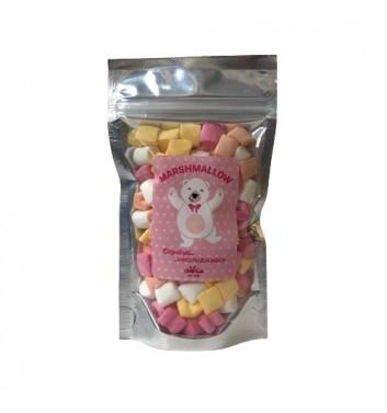 """Маршмелоу Candy's """"Спробуй"""" Ведмідь"""