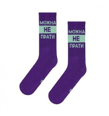 Шкарпетки CEH Можна не прати