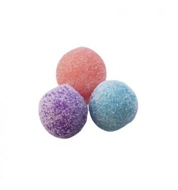 Скраби Touchery Bubble gum