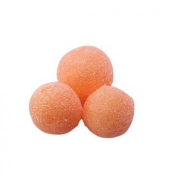 Скраби Touchery Orange