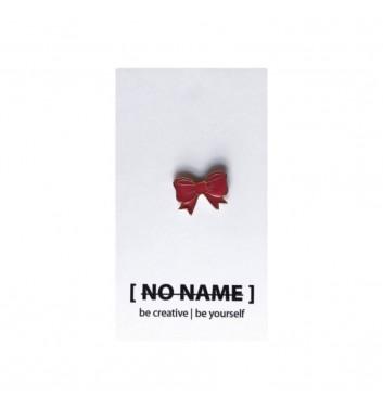 Значок No name Bow