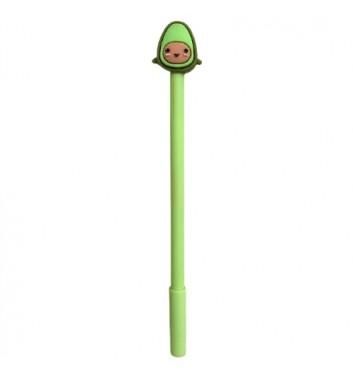 Ручка Cuters Avocado