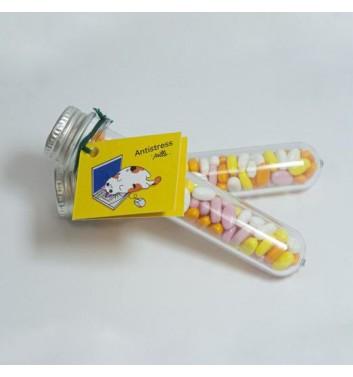 "Пилюли ""Antistress pills"" Papa Design"