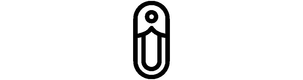Значки