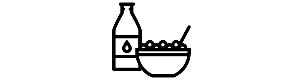 Гранола