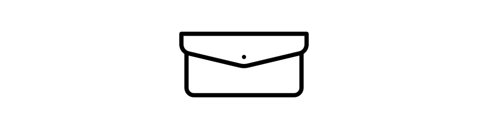 Аксесуари