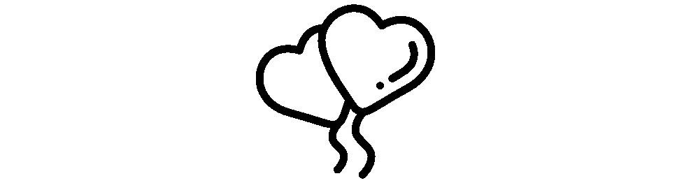 Фольговані