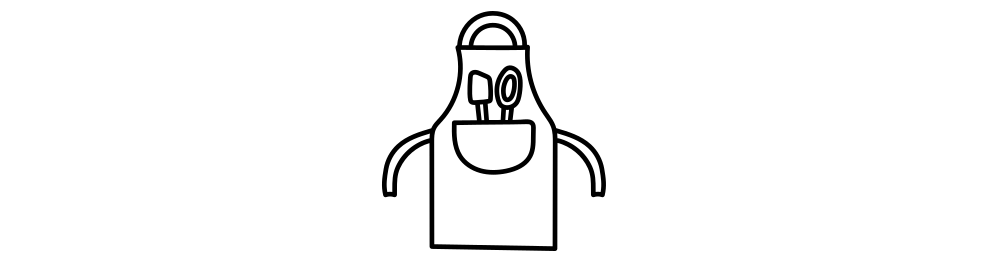 Фартух