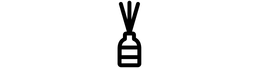 Аромадиффузоры