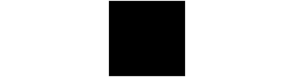Фоторамки