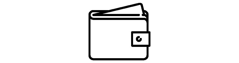 Кошельки