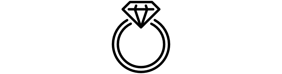 Каблучки