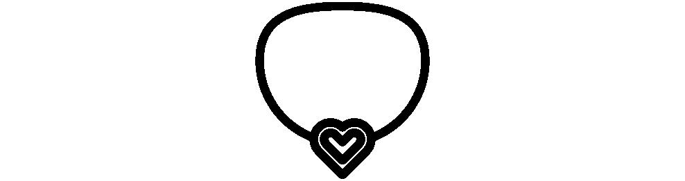 Подвески