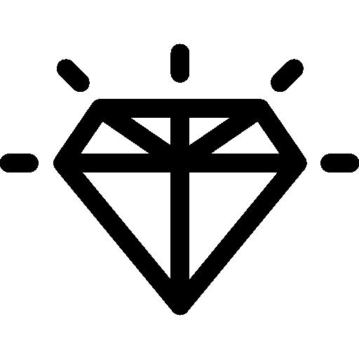 Прикраси